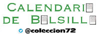 Calendariodebolsillo.es